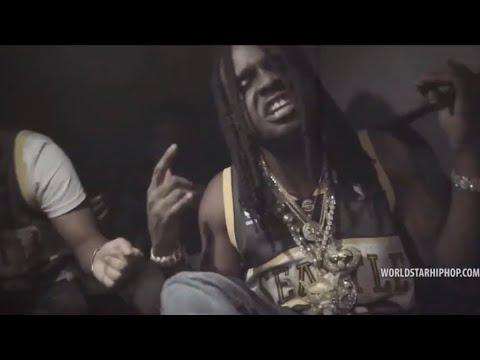Смотреть клип Chief Keef - Swag