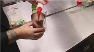Spiked Punch Recipes : Recipe for Champagne and Strawberry Sherbet Punch