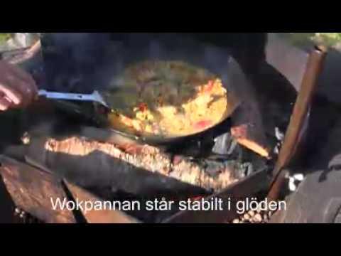 wokpanna