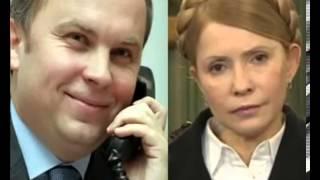 видео Валерий Пякин. Вопрос - Ответ от 27 ноября 2014 г.