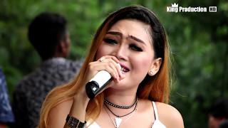 Derita Tiada Akhir  Desy Paraswaty  Ramadista Live Kertasari Banjarharjo Brebes