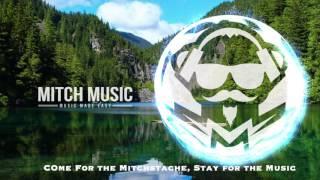 Funny Bone - Upbeat Background Music [Copyright Free Music For YouTube]
