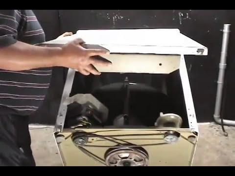 Front Panel Maytag Washers Youtube