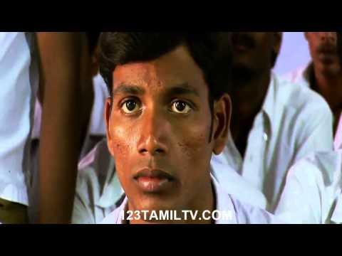 Padikkira Vayasula Movie Trailers