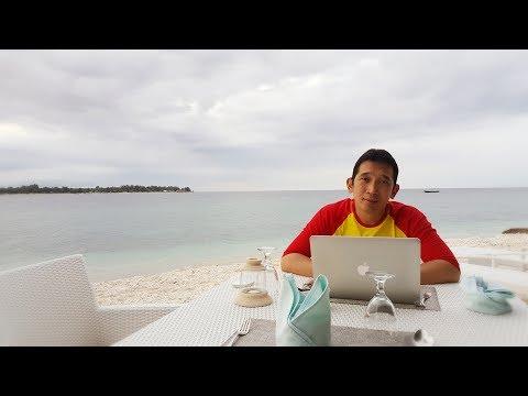 3 Gaya Trading & Tips Scalping | www.belajarforex.biz