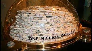 ИЗОДНЯВДЕНЬ - Как я заработал первый миллион