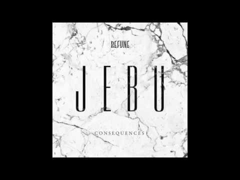 Jebu - Consequences