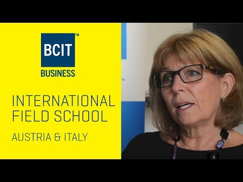 bcit-italy-&-austria-field-school-instructor-experiences---michelle