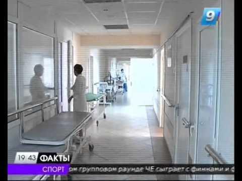 Финансовые махинации в больнице Новороссийска спровоцировали проверки в других медучреждениях края