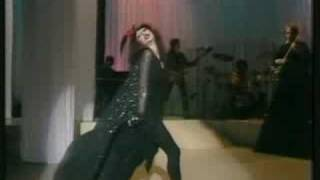 Watch Kate Bush Violin video