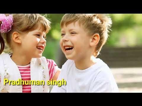 new-ringtone-2019-!!new-love-music-hindi-ringtone-2019,new-ringtone-hindi-2019