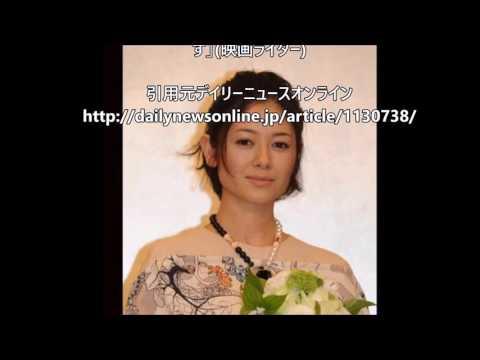 【衝撃】芸能人ヘアヌード写真集を出して話題になった女優やタレ
