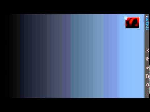 inshot программа для монтажа видео
