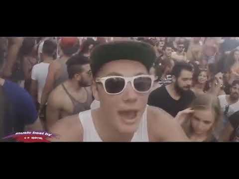 Havana -  Mon Amour (remix)