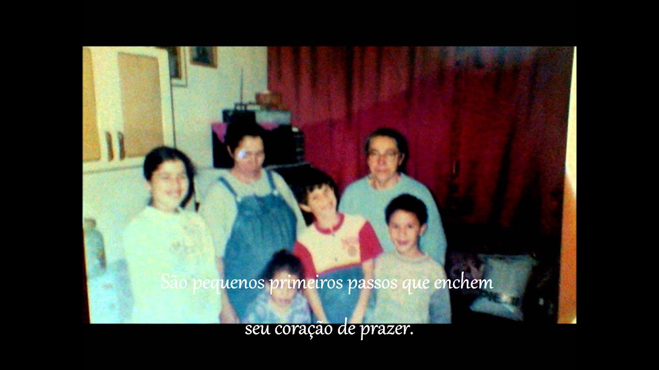 Feliz Aniversário Mãe: Feliz Aniversário Lucas Da Sua Mãe Iva S2