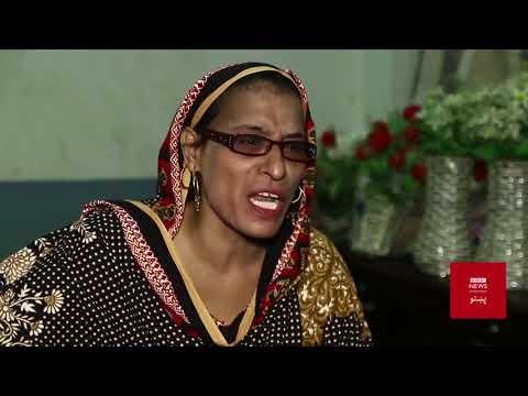 Interview with WAGMA   د وږمې سره د زړه خواله