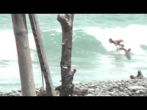 AFRAME SURF DREAMZ LANUZA 2012 (Register Now!)