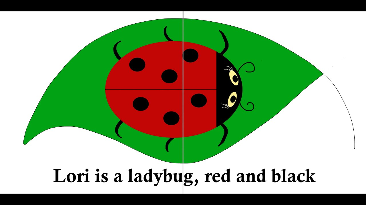 Insects Song for Kids | Bugs | Preschool Songs | Early Learning ...