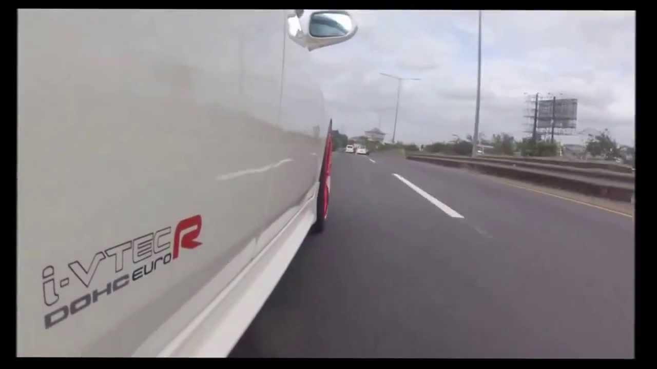 J S Racing Muffler Knalpot Js