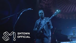 [STATION] Stanley Clarke Band_To Be Alive (Feat. Chris Clarke) (Live)_Music Video Teaser