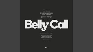 Belly Call