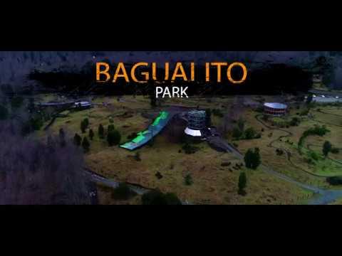 BAGUALITO PARK, NELTUME