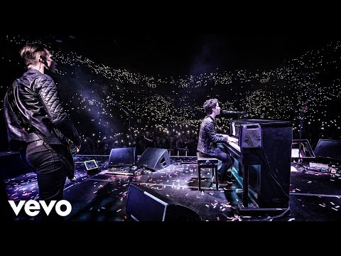 Stereophonics  White Lies