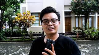 Gambar cover Iphone Semarang Ori
