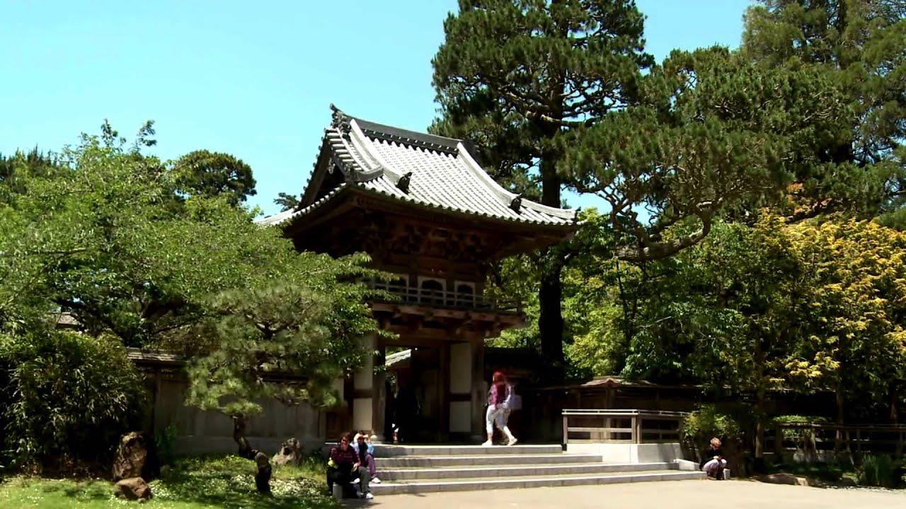 Movie Semi Japanese Hot Terbaru - Youtube-1835