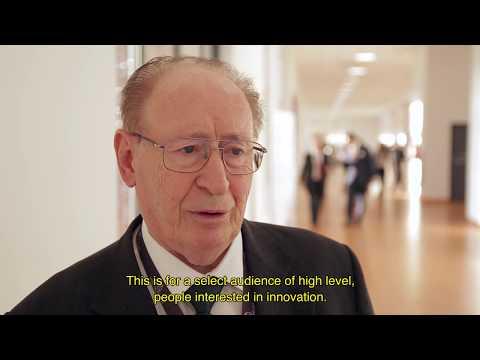 FCE Pharma 2017 – 22ª edition of International Technology Exhibition for the Pharmaceutical Industry