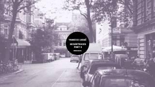 Yannick Labbé: Always Look In Front (Kris Davis Remix)