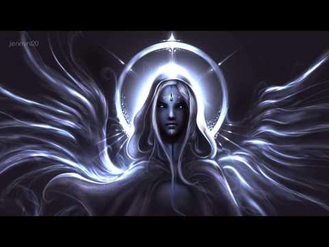 Christopher Tin - Temen Oblak (Dark Clouds)(Beautiful Vocals)