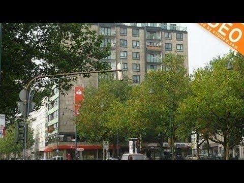 Aachen City Hansemannplatz 1 Renovierte 3ZiWohnung