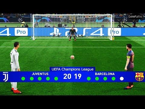 Azerbaijan Premier League Wiki