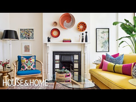 this-colorful-quirky-home-is-a-must-see!