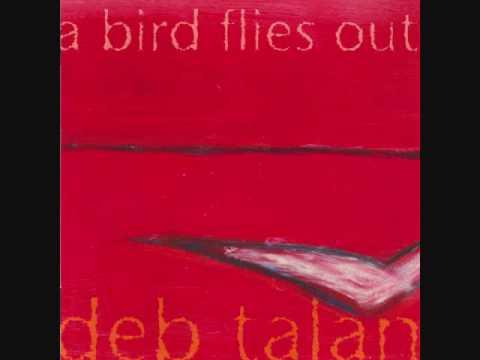 Deb Talan - Rocks and Water