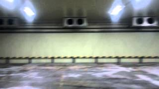 Строительные услуги на Камчатке(ООО РеалКамСтрой - Строительная компания Камчатский край Производим и устанавливаем метало отбойники..., 2012-12-05T05:50:09.000Z)