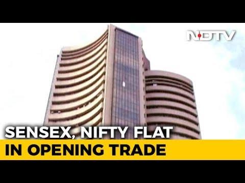 sensex,-nifty-trade-in-a-range