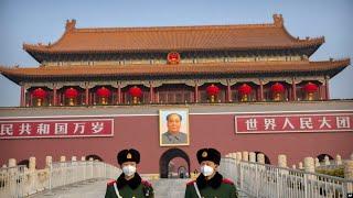 【陈建刚:张雪忠证明了压迫下一定有反抗的声音】5/12 #时事大家谈 #精彩点评