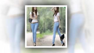 видео Женские брюки шаровары купить на русском алиэкспресс