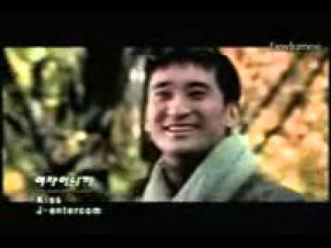 kung alam mo lang kaya   music video sad love story   YouTube
