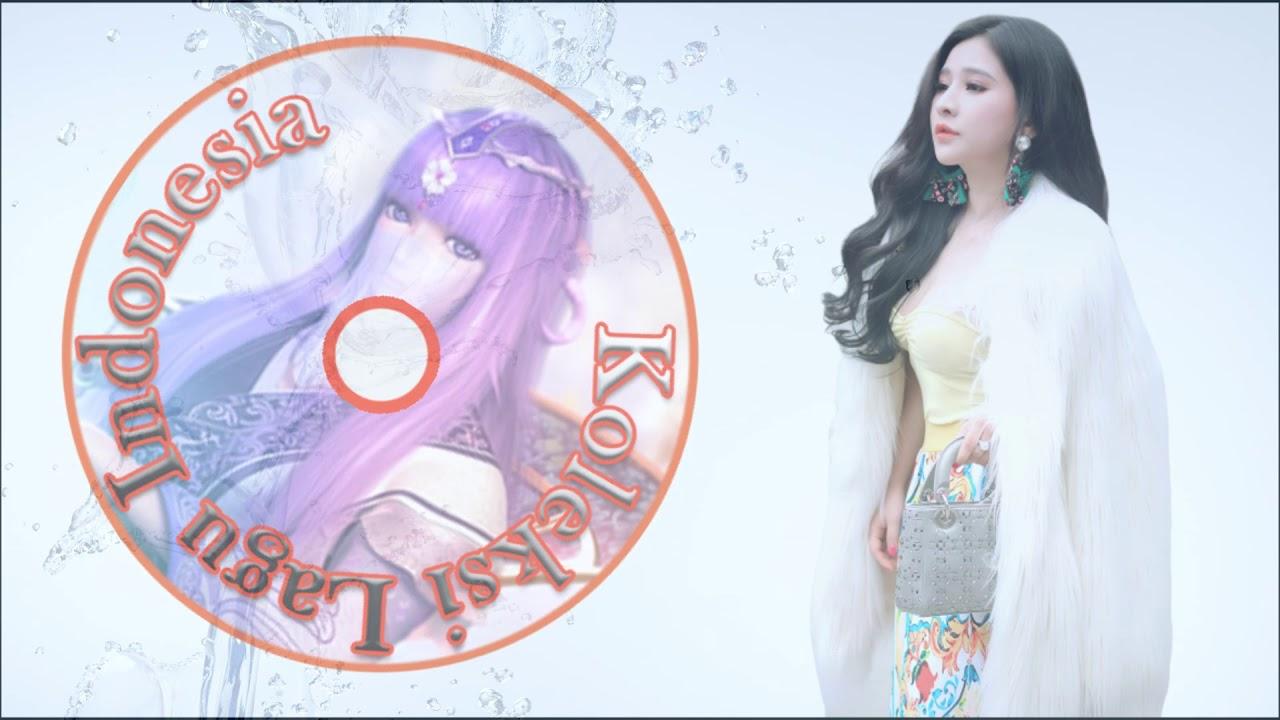 Koleksi Lagu Indonesia - Philihan Lagu Pop Terbaik - Lagu Indonesia Paling Populer Hari Ini