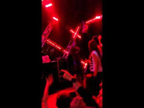 Клип Oxxxymiron - Девочка Пиз#ец