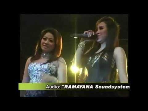 Monata   Malam   Lilin Herlina Feat Erni Dianita   Live in Trimulyo 2013 HD 1080p
