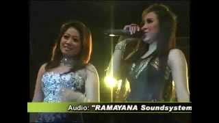Download lagu Monata Malam Lilin Herlina Feat Erni Dianita Live in Trimulyo 2013 HD 1080p MP3