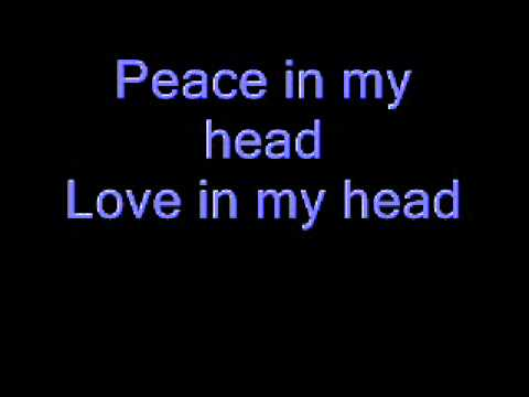 Creed - Torn (With Lyrics)