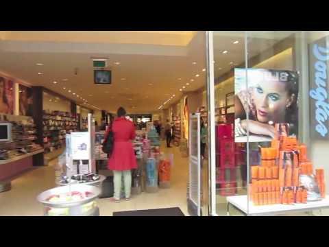 Shoppen In Arnhem Route Tips Youtube