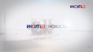 СМИ о системе Жохова: Ребятам очень нравится.