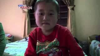 특별취재 탈북, Channela A Speical Report: The Defectors from North Korea #2-01