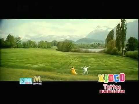 Download Yeh Dil Aap ka Howa (Super Hit Pakistani Song)Upload by Muhammad Saeed Multan Pakistan.
